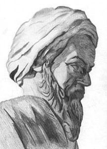 AlRazi